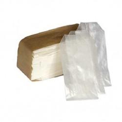 Pergamino paper bags