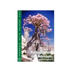 Pachypodium & Adenium