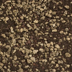 *** MIX 1 *** Mixed soil for cactus