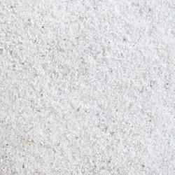 Quarz sand