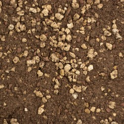 *** MIX 3 *** Soil for cactus seeds sowing
